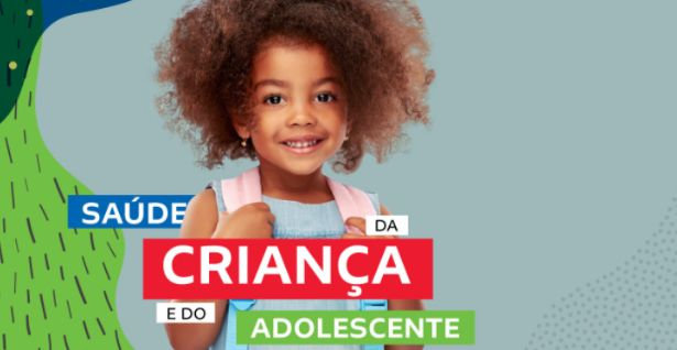 Prêmio Fundação José Luiz Egydio Setubal