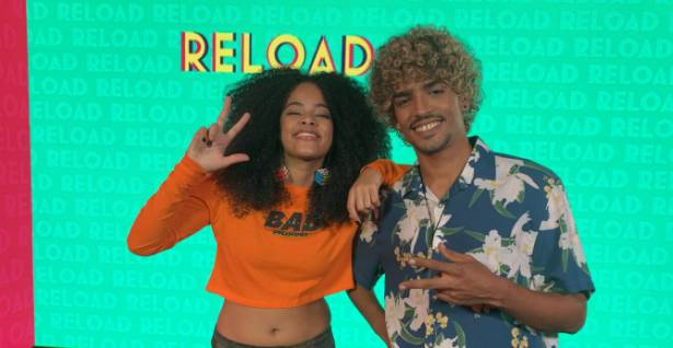 Canal Reload